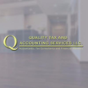 Quality Tax and Accounting Services