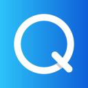 QuickLiquidity