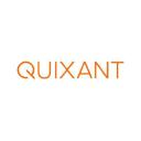 Quixant