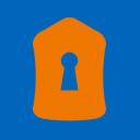 Quraz