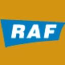 RAF Automation