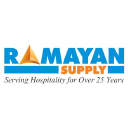 Ramayan Hospitality Supplies