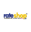RateShop Inc.