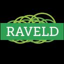 Raveld