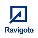 Ravigote