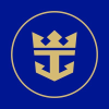 Royal Caribbean Cruises Ltd. logo
