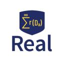 RDA Index