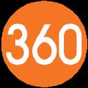RE 360