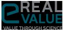 Real(e)value