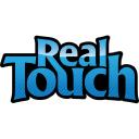 RealTouchPM