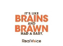 RealVoice