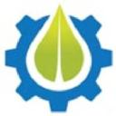 REBAT Systems Ltd.