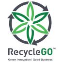 RecycleGO Inc.