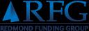 Redmond Funding Group