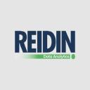 REIDIN.com