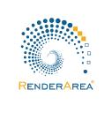 RENDER AREA