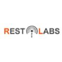 RestoLabs