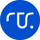 Retresco GmbH
