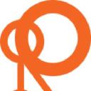 RevSera