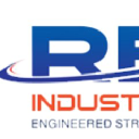 Rex Industrial