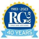 Rivero Gordimer & Co Company PA
