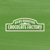 Rocky Mountain Chocolate Factory, Inc. logo