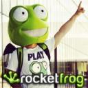 RocketFrog