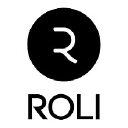ROLI logo