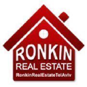 Ronkin Real Estate