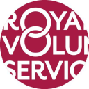 Royal Voluntary Services Scotland - Sheds Grant Fund
