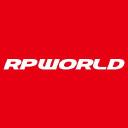 Rpworld