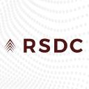 RSDCGroup