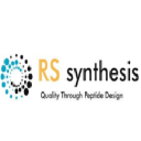 RS Synthesis