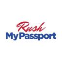 RushMyPassport.com