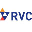 RVC USA