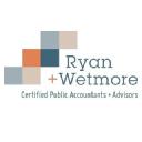 Ryan & Wetmore