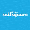 Sailsquare logo