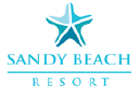 Sandy Beach Ocean Front Resort