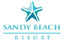Sandy Beach Ocean Front Resort