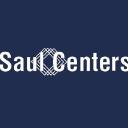 Saul Centers