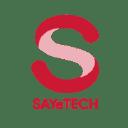 Sayetech