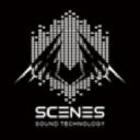 ScenesSound