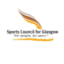 Sports Council For Glasgow - General and Sports Promotion  Grants