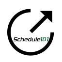 Schedule101