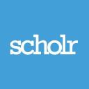 Scholr