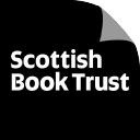 Scottish Book Trust - Live Literature School Residencies