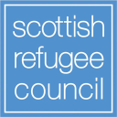 Scottish Refugee Council - Creative Communities Fund