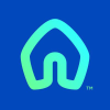 Sears Hometown & Outlet Stores logo
