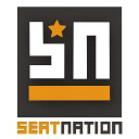 SeatNation