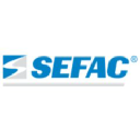 SEFAC USA Inc.